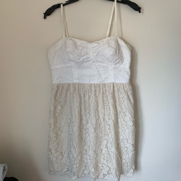 American Eagle Outfitters Dresses & Skirts - American Eagle Lace Dress